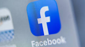 Facebook acting like 'school yard bully' in Australian news content ban row – UK News Media Association