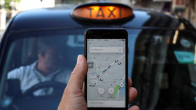UK Supreme Court rules Uber drivers should be classified as employed and entitled to minimum wage and holiday pay