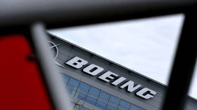 Boeing backs decision to suspend 777s with P&W4000 engines by US and Japan, recommends airlines follow suit
