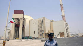 Beijing urges US to return to Iran nuclear deal after watchdog secures last-minute deal to temporarily extend site inspections