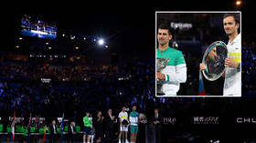'We didn't quite understand': Medvedev shared Djokovic confusion over Australian Open booing, says he does not want Covid vaccine