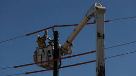 Four board members of Texas grid operator RESIGN over blackouts during deadly winter storm