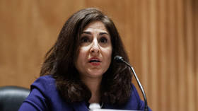 Neera Tanden's quest for OMB post hits another roadblock as crucial step postponed indefinitely – reports