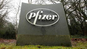 Legal immunity & state assets as collateral: Latin American govts 'held to ransom' by Pfizer during vaccine talks, report says