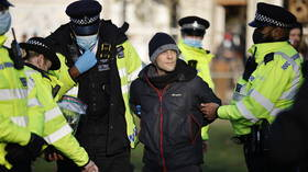 'Completely defiant' minority have no regard for Covid-19 rules, police say, as almost 70,000 fines issued in England and Wales