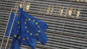 EU declares head of Venezuela's diplomatic mission 'persona non grata' in tit-for-tat after expulsion of European envoy