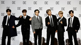 German radio host invokes wrath of K-Pop fans, after comparing BTS to Covid-19