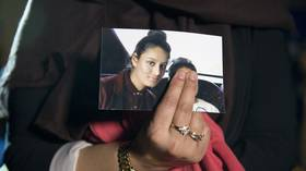 UK Supreme Court denies ISIS bride Shamima Begum right to return to fight for her citizenship back