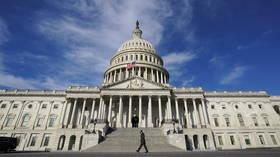 Biden's $1.9 trillion coronavirus relief package narrowly passes US House, $1,400 stimulus checks included
