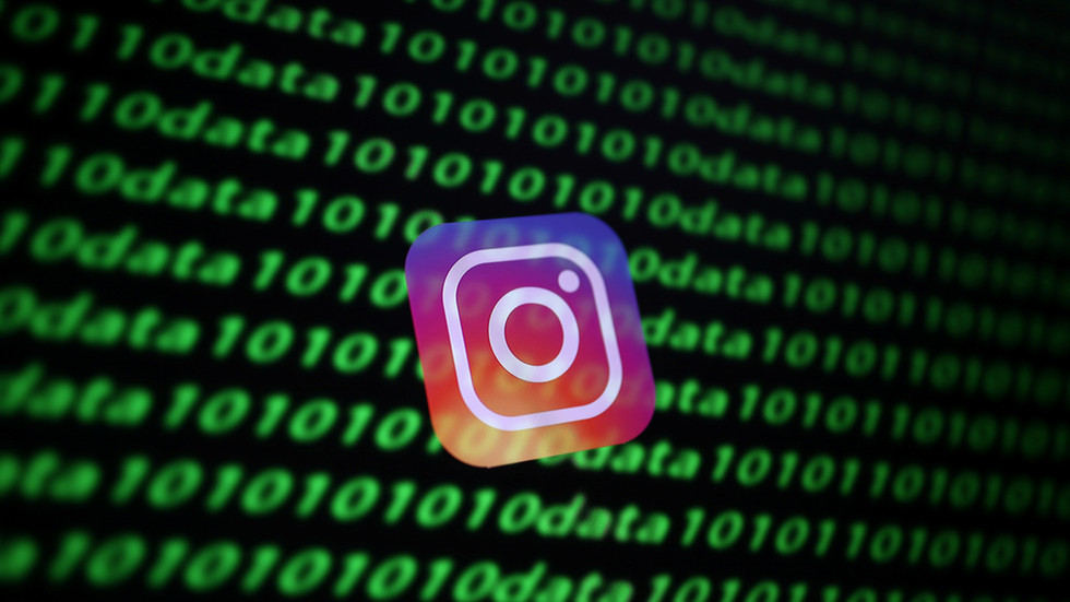 'It's a bug, not a feature… yet': Instagram accidentally KILLS LIKES, sending 'influencers' into meltdown