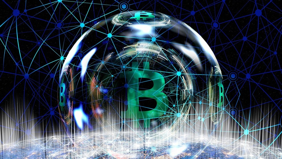 Bitcoin winter coming? World's top crypto may hit $300k but when bubble bursts, declines will last for years, entrepreneur says