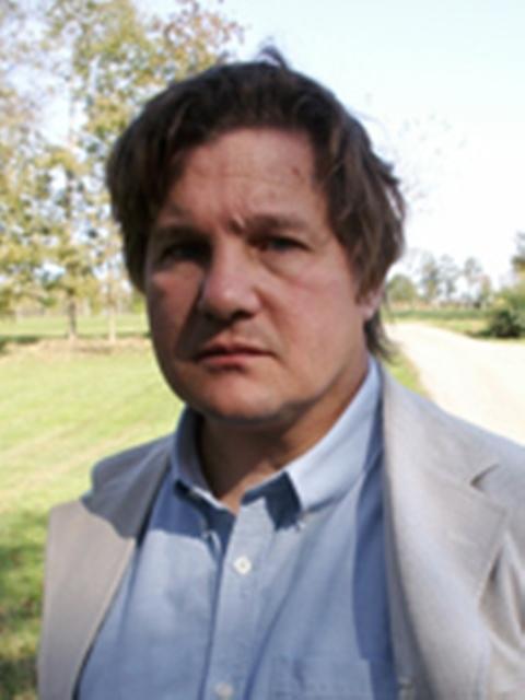 Daniel McAdams
