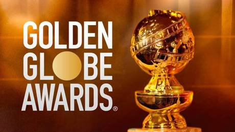 2021 Golden Globe Awards © IMDB