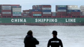 Canberra should reflect on reasons for poor relations with China, says Beijing, as Chinese investment in Australia falls by 60%