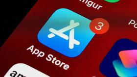Apple App Store investigated by UK competition authority over antitrust complaint