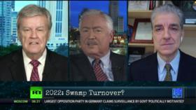 Binging away 2020: Has your TV been watching YOU?