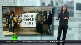 How to end homelessness, Malcolm X assassination update, energy industry price gouging