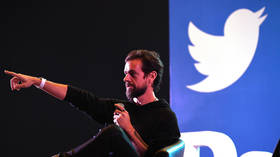 Tweet for $2.5 MILLION? Twitter boss Jack Dorsey is selling first-ever tweet and the bids are flying in