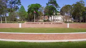 3 Alabama professors suspended amid probe into their 'racially insensitive' 2014 Halloween costumes with NOOSE & WHIP