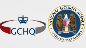 Happy birthday, international spying network! Britain's GCHQ and America's NSA hail 75th anniversary of their alliance