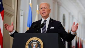 Translator of Biden's inauguration poem says he was kicked off project because he's not black & female