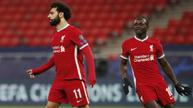 Real Madrid overcome bus attack and Liverpool to book spot in Champions League semis, as fans blast Salah for missed chances