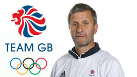 'How big is this problem?' UK doping chiefs face new scandal after shock investigation finds Team GB stars 'carried out own tests'
