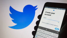 Twitter still ignoring Russian demands to remove illegal content despite country's decision to throttle website's speed — official