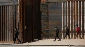Wayne Dupree: California's dreaming of a Gavin Newsom-free future – his harsh Covid lockdowns have been a dismal failure