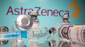 Spain halts AstraZeneca vaccinations amid safety concerns, joining 17 other nations as EU says jab's 'benefits outweigh risks'