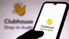 French privacy watchdog probes Clubhouse over possible breach of EU rules