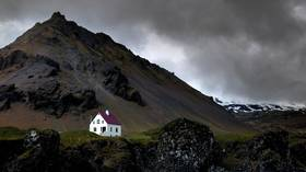 'Risk of transmission negligible': Iceland opens borders to tourists vaccinated against Covid-19