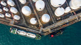 Asia to account for 90% of global  oil demand growth through 2025 – IEA