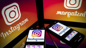 Facebook wants to create 'safest possible' version of Instagram for kids under 13