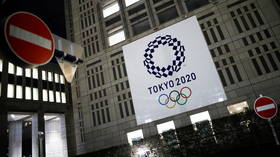 Foreign fans to be barred from Olympic Games for first time in history as governing bodies and Japanese government reach decision