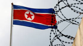 North Korean embassy staff leave Malaysia as countries sever diplomatic ties over US extradition row
