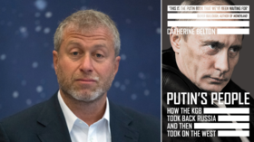 A high-stakes Abramovich libel case may see the dubious quality of much Western reporting from Russia finally come under scrutiny