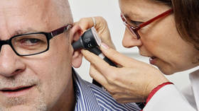 Covid-19 may cause long-term hearing loss, growing evidence suggests