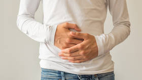 Gut feeling? New research suggests intuition is indeed linked to the number of microbes found in your intestines