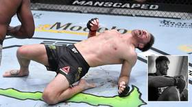 Jon Jones vs Dana White: It is failing UFC fans if mutual mistrust & resentment deprives us of Ngannou superfight