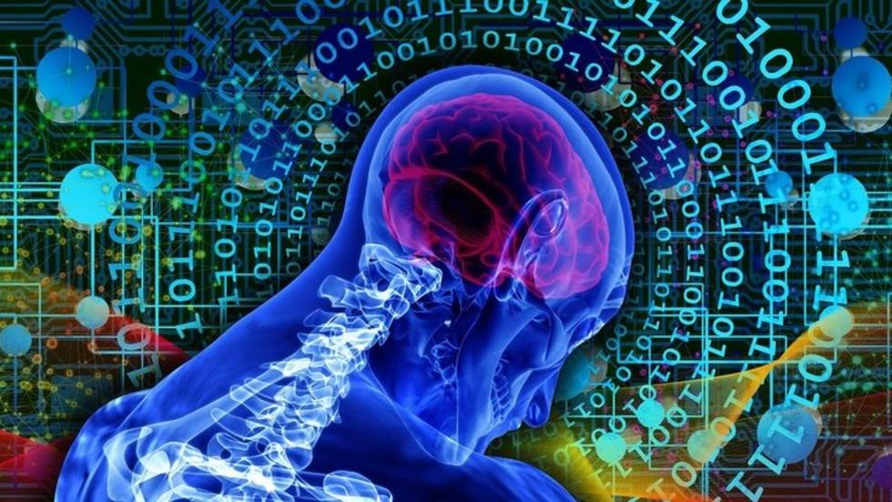 Neue Studie zeigt, dass der Mensch mehr vertrauen in den Algorithmus haben als an sich selber