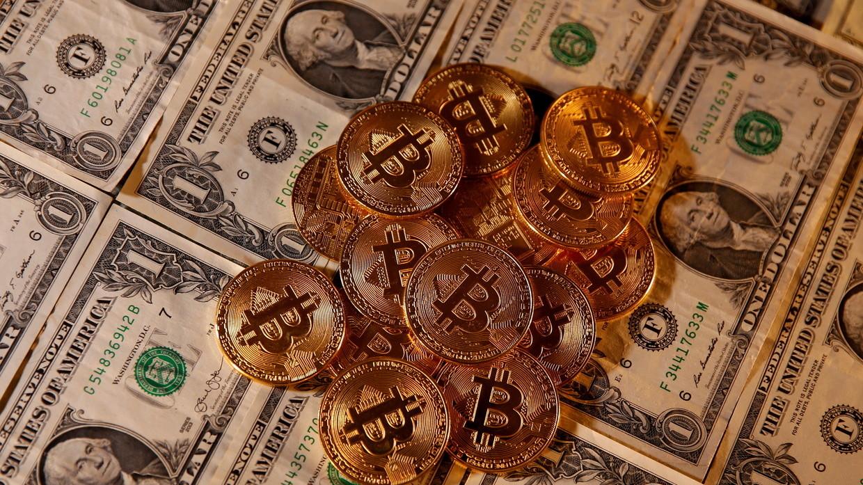 investirati bitcoin dugoročno jp morgan uložite u bitcoin