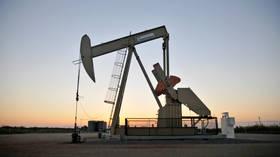 Iran exports 500,000 barrels of oil per day despite US sanctions