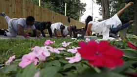Alabama blocks efforts to unban 'Hinduism-spreading' yoga in public schools, provoking eye rolls on social media