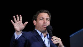 'Intentionally false': '60 Minutes' accused of deceptively editing DeSantis clip to push Covid-19 pay-to-play narrative