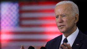 Wayne Dupree: Biden's lies on a 'voter suppression' are backed by big business. Let's ensure these woke corporations pay a price