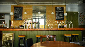 UK govt loses bid to delay court case brought by hospitality sector over prolonged Covid closure of pubs & restaurants