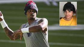 NFL star Deshaun Watson claims sex assault accuser demanded $100K hush money as two women speak out publicly