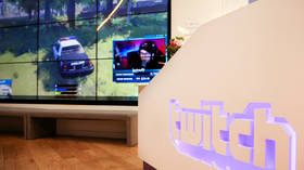 Megalomania or protecting users? New Twitch policy prepares to deplatform for OFF-PLATFORM activity