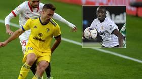 'Excellent. Racism is defeated': Ex-Premier League Swansea announce social media boycott over abuse, fans aren't convinced by step